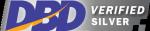เครื่องหมายรับรองการค้าออกให้ Exotic โดย DBD กรมการค้าธุรกิจ
